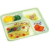 介護食 MFSやわらか栄養強化食(お試しセット)6食入り 冷凍弁当 おかず