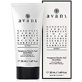 Avant Skincare | Bálsamo De Manos Ácido Glicólico | 1xml, 50 Mililitro