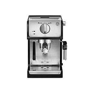 Cafetera Máquina de café Inteligente máquina de café ...