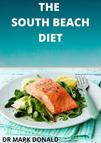 south beach diet and wine