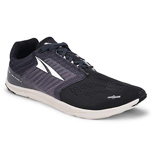Altra Men's ALU1812F Vanish-R Road Running Shoe