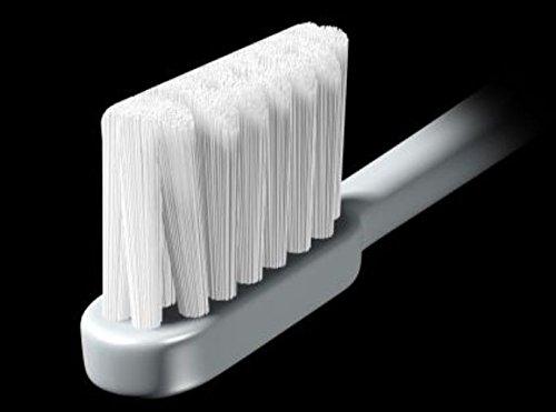 ジーシー『ルシェロ歯ブラシ(W-10)』