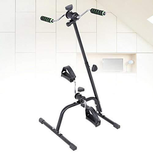 Ebtools - pedaliera per gambe e braccia