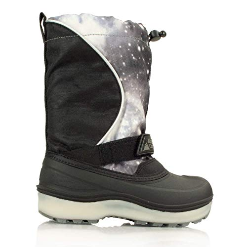 Child Winter Boots Canada