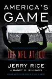 America's Game: The NFL at 100 - Jerry Rice