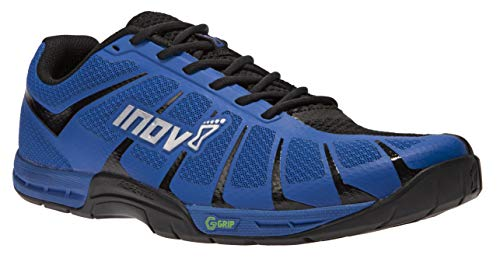 Inov-8 Mens F-Lite 235 V3 - Ultimate Supernatural Cross Training Shoes - Flexible and...
