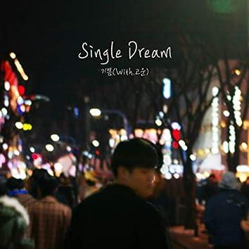 Single Dream