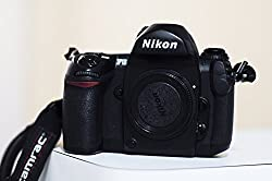 best street photography camera