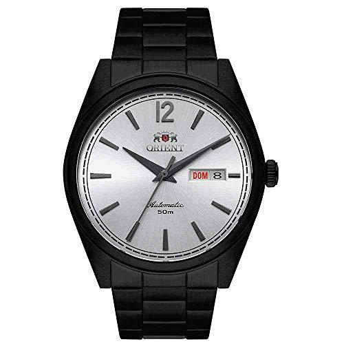 Relógio Masculino Orient F49YY002 I2GX