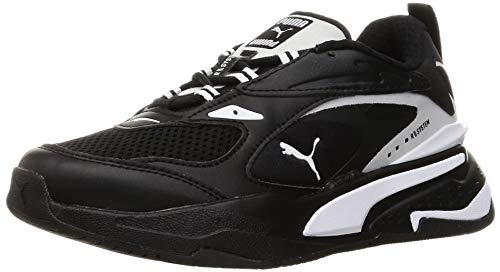 PUMA Chaussures RS-Fast