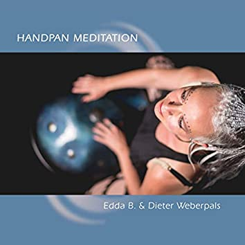 Handpan Meditation