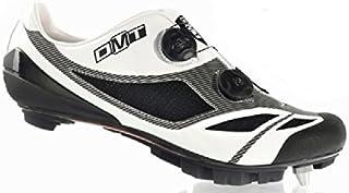 'Zapatillas MTB DMT