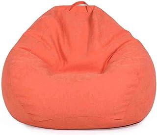 Amazon.es: sillones hinchables - 100 - 200 EUR: Bebé