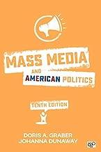 Mass Media and American Politics (NULL)
