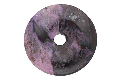 Sugilith Donut Ø 20mm