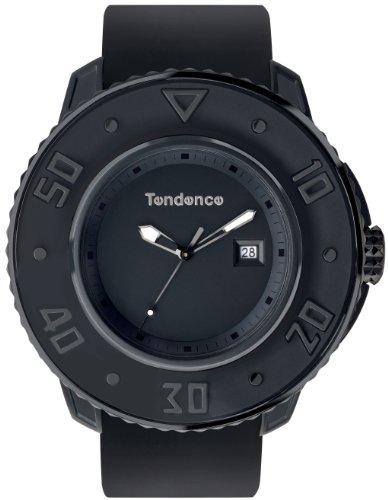 TENDENCE T0030003 - Orologio unisex