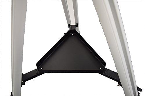 【国内正規品】 CELESTRON 望遠鏡 天体望遠鏡 Omni XLT AZ80 初心者 微動ハンドル付き 4㎜アイピース 特別セット CE22149-B 日本語取説付 SET041