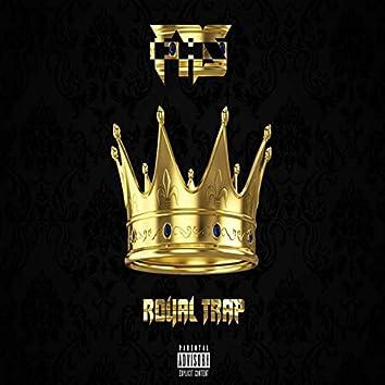 Royal Trap