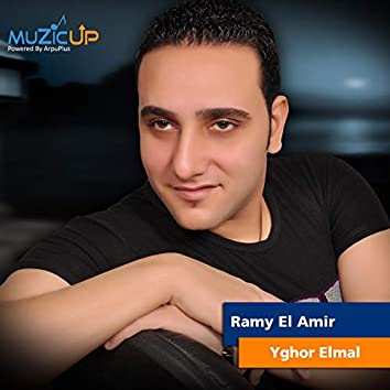 Yghor Elmal