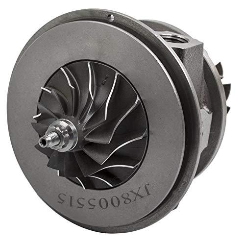 LCZCZL Turbocharger ChRA Cartucho for M, I, T, S, U, B, I, S, H, I GT3000 3,0 V6 Lado Izquierdo 49177-02400