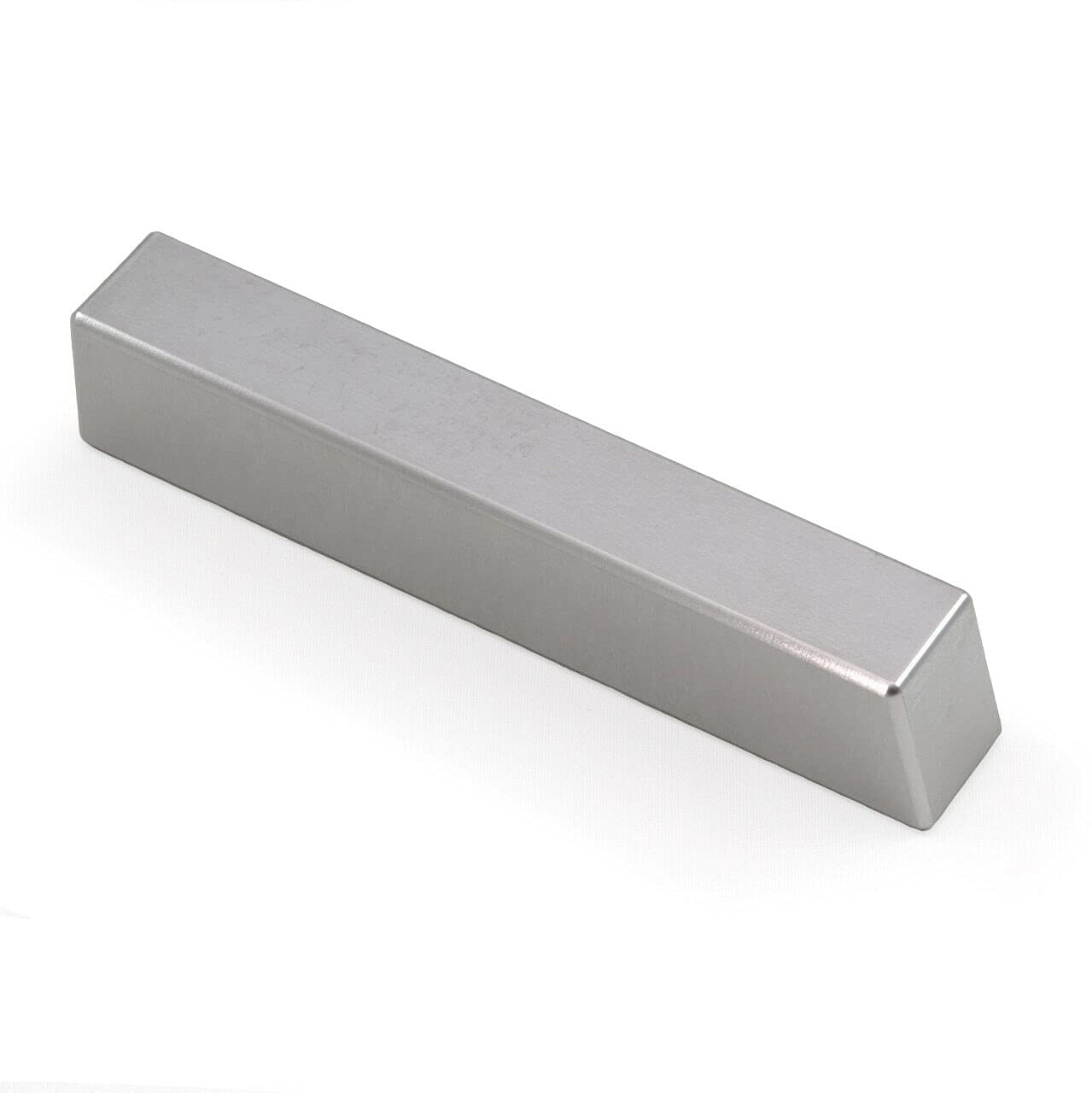 1 Pc Very popular! of Tungsten Bucking Bar Angled lbs BB-14: 1.20 Face 0.63
