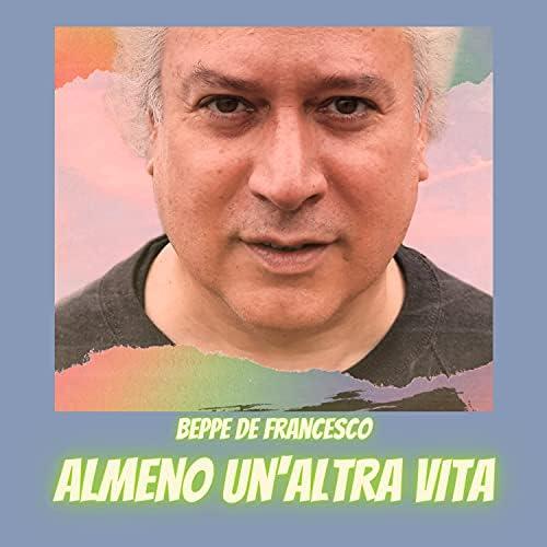 Beppe De Francesco