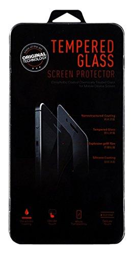 Avcibase Tempered Displayschutzglas 0,25mm 9H für LG G2 Mini