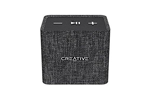 Creative Nuno Micro - Altavoz PC