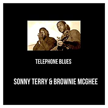 Telephone Blues