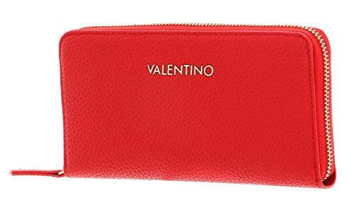 Mario Valentino Superman Geldbörse 19 cm