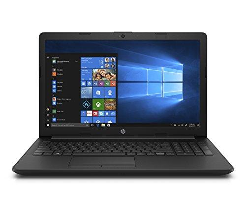 HP Notebook 15-da0014ns -...