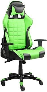 RACOOR Gaming Chair - HC-B207