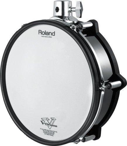 Roland ローランド 電子ドラム V-Pad PD-128-BC