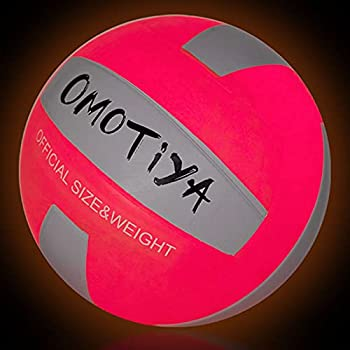 Best cheap volleyball gifts in bulk Reviews