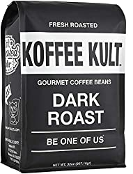 Top 10 best coffee beans of 2020