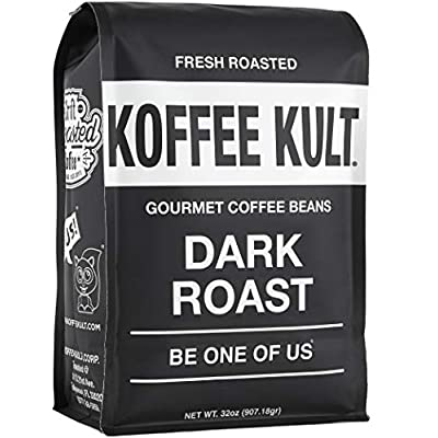 gourmet coffee beans, End of 'Related searches' list