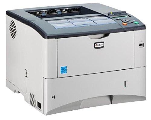 Kyocera FS-2020D Laserdrucker