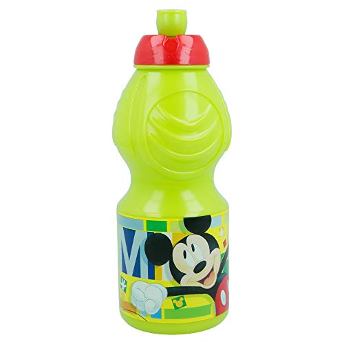 Mickey Mouse 44232 Drinkfles