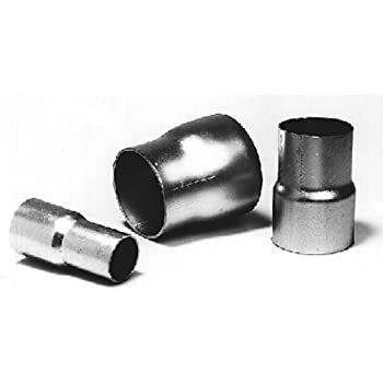Bosal 264 748 Pipe Connector Exhaust System Auto