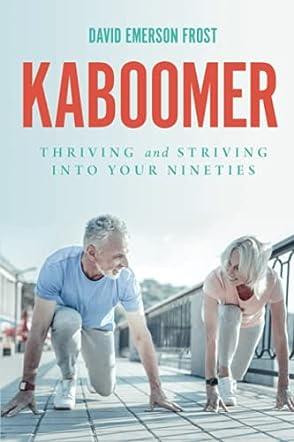 Kaboomer