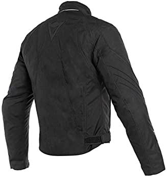 Dainese Laguna Seca 3 D-Dry Jacket Veste Moto
