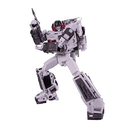 Takara Tomy MP-42 Cordon Transformers Masterpiece