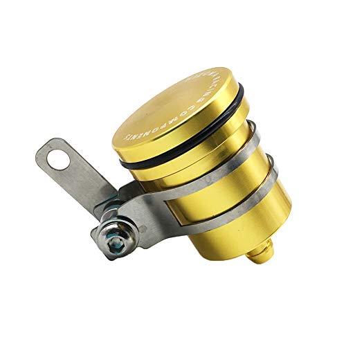 trasero Disco de freno NG 190/mm/para/Yamaha Aerox 50//Aerox 50/Replica,/1997//2012