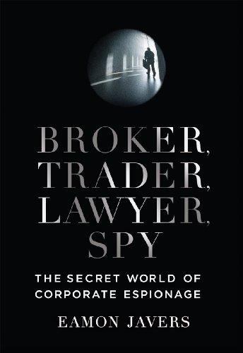 broker trader lawyer spy alles, was sie als krypto-händler wissen müssen