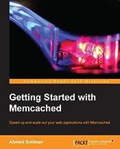 10 Mejor Getting Started With Memcached de 2020 – Mejor valorados y revisados