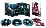 ノー・ガンズ・ライフ DVD BOX 3【初回生産限定】[DVD]