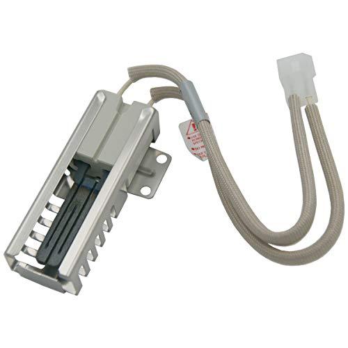 Supplying Demand W10918546 Range Igniter Assembly OEM Style