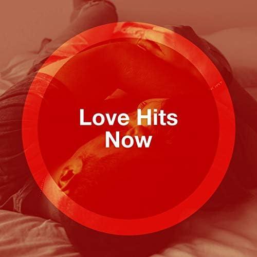 Love Affair, Billboard Top 100 Hits, Love Song Hits