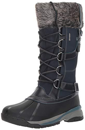 Jambu Women's Wisconsin Waterproof Snow Boot -$44.51(76% Off)