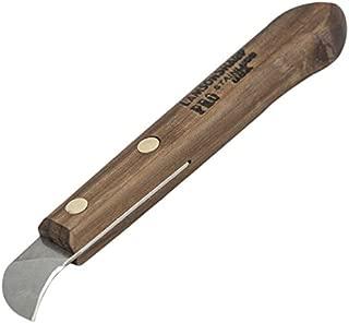 Best chestnut scoring knife Reviews